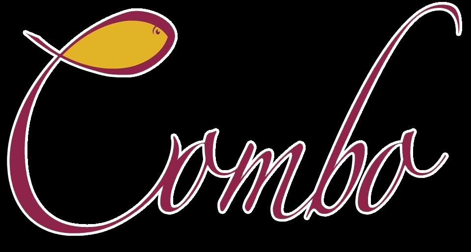 Restaurant Combo